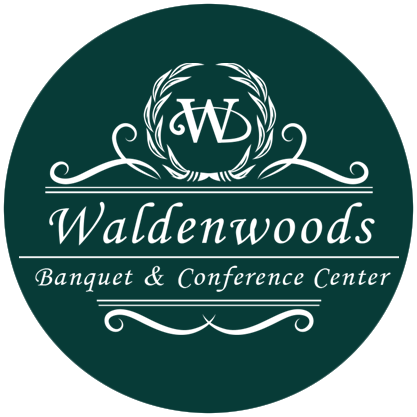 Banquet & Conference Center logo