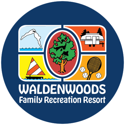 Family Recreation Resort logo