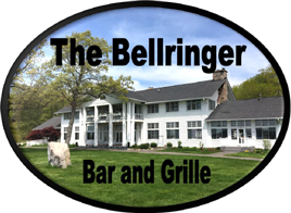 Bellringer Photo